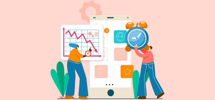 Automação de marketing: Como os hotéis podem fazer uso desta estratégia