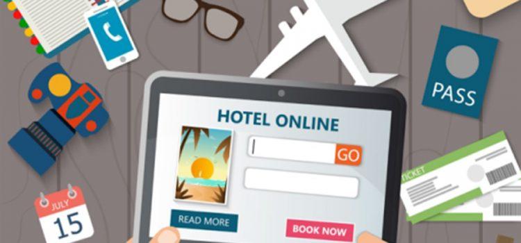 Qual a importância do marketing hoteleiro