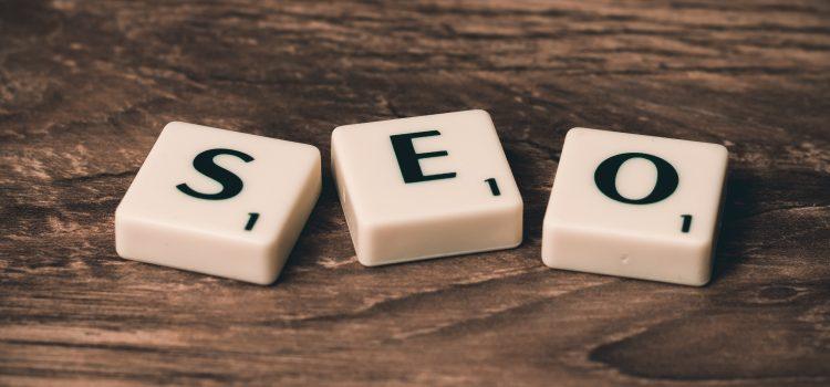 Conheça os principais termos do Marketing Digital